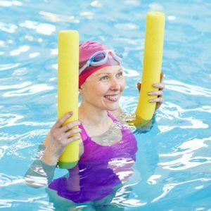 Aquatic Therapy L.A. & Orange County, CA